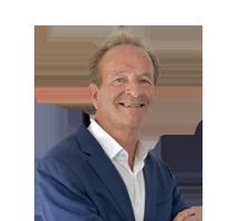 Rob van der Kraan